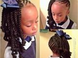 Cute Kid Hairstyles for School 15 Braid Styles for Your Little Girl as She Heads Back to