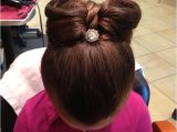 Cute Kid Hairstyles for Weddings 20 Best Images About Kids Updos On Pinterest