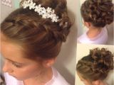 Cute Kid Hairstyles for Weddings Your Guide to the Best Hairstyles New Ideas for 2018
