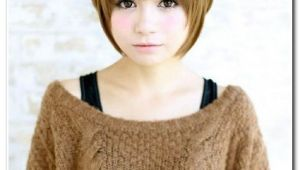 Cute Korean Hairstyles for Medium Hair Cute Korean Hairstyles for Short Hair