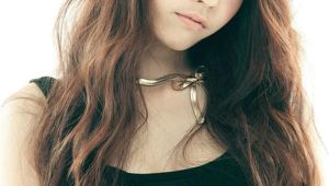Cute Kpop Hairstyles 15 Famous Korean Hairstyles for La S Sheideas