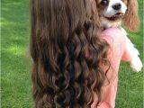Cute Last Day Of School Hairstyles 5 Back to School Hairstyles Featuring Other Instagramers