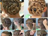 Cute Last Day Of School Hairstyles Cute Hairstyles for School Day Hairstyles