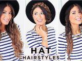 Cute Last Day Of School Hairstyles Cute Hairstyles Lovely Cute Last Day School Hairstyl