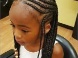 Cute Little Black Girl Ponytail Hairstyles 7 Best Cute Braided Hairstyles for Little Black Girl