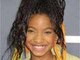 Cute Little Girl Hairstyles for African American 50 Amazing Shots Of Cutest African Girls Of All Ages