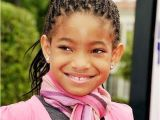 Cute Little Girl Hairstyles for African American African American Hairstyles for Girls