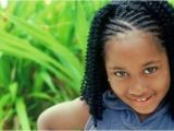 Cute Little Girl Hairstyles for African American African American Little Girl Cute Hair Styles
