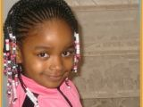 Cute Little Girl Hairstyles for African American African American Little Girls Hairstyles