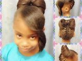 Cute Little Girl Hairstyles for African American Cute Hairstyles Elegant Cute Little Girl Hairstyles for