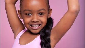 Cute Little Girl Hairstyles for African American Kids Hairstyles for Girls Boys for Weddings Braids African