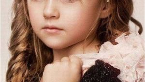 Cute Little Girl Hairstyles for Curly Hair Very Cute Hairstyles for Curly Hair Little Girls for Party