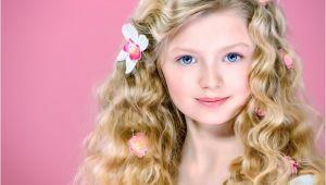 Cute Little Girl Hairstyles for School Cute 13 Little Girl Hairstyles for School