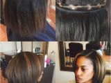 Cute Long Sew In Hairstyles Cute Hairstyles with Sew Ins Hairstyles