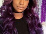 Cute Long Sew In Hairstyles Cute Sew In Hairstyles 2018 Hairstyles