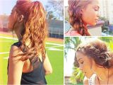 Cute On the Go Hairstyles Cute Hairstyles Beautiful Cute the Go Hairstyles Cute