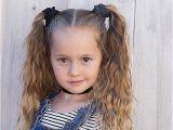 Cute Pigtail Hairstyles Cute Hairstyles Beautiful Cute Pigtail Hairstyles for