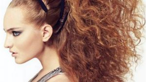 Cute Ponytail Hairstyles for Teenagers Cute Summer Hairstyles for Teens Ponytail for