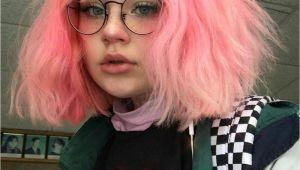 Cute Punk Girl Hairstyles Punk Girl Goth Gothic Aesthetic Cute Pretty Beautiful Beauty