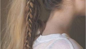 Cute Quick and Easy Hairstyles for Sports 16 Quick and Easy School Hairstyle Ideas Secrets Of Stylish Women