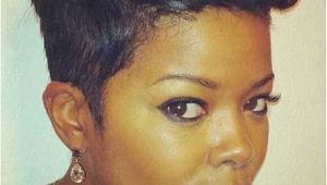 Cute Quick Hairstyles for Black Women 16 Cute Hairstyles for Short Hair Popular Haircuts
