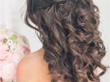 Cute Quinceanera Hairstyles 48 Of the Best Quinceanera Hairstyles that Will Make You