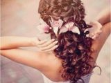 Cute Quinceanera Hairstyles top Image Of Cute Hairstyles for Quinceaneras