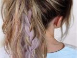Cute Running Hairstyles the 25 Best Cute Hairstyles Ideas On Pinterest