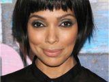 Cute Short Bob Hairstyles for Black Women 100 Hottest Short Hairstyles & Haircuts for Women