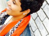 Cute Short Hairstyles for Black Females 2015 55 Winning Short Hairstyles for Black Women