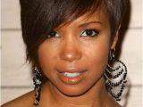 Cute Short Hairstyles for Black Females 2015 Cute Hairstyles for Black Girls with Short Hair