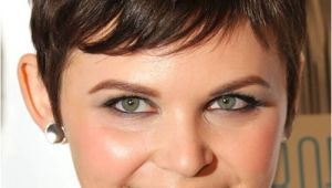 Cute Short Hairstyles for Fat Faces Beautiful Short Hairstyles for Fat Faces New Hairstyles
