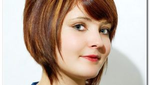Cute Short Hairstyles for Oval Shaped Faces Cute Short Hairstyles for Oval Shaped Faces