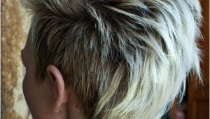 Cute Short Punk Hairstyles Cute Short Hair Ideas 2012 2013