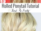 Cute Simple Everyday Hairstyles 15 Cute Everyday Hairstyles 2017 Chic Daily Haircuts for