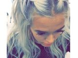 Cute Simple Everyday Hairstyles Best 25 Cute Everyday Hairstyles Ideas On Pinterest