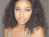 Cute Simple Hairstyles for African American Hair Easy Natural Hairstyles African American Hair Hairstyles