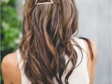 Cute Simple Summer Hairstyles 20 Simple and Easy Hairstyles to Try Everyday Feed