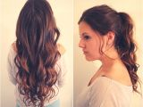 Cute Simple Summer Hairstyles Cute Summer Hairstyles that Provide Relief Style arena