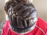 Cute soccer Hairstyles 17 Best Images About soccer Girl Hairsyles On Pinterest
