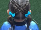 Cute soccer Hairstyles 25 Gorgeous soccer Hairstyles Ideas On Pinterest