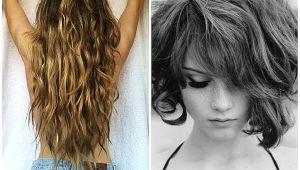 Cute Straight Hairstyles Tumblr Cute Hairstyles Lovely Cute Straight Hairstyles Tumblr