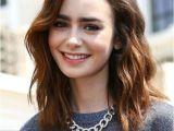 Cute Summer Hairstyles for Medium Length Hair Cute Mid Length Summer Hairstyles 2015