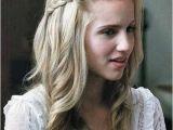 Cute Summer Hairstyles for Medium Length Hair Cute Summer Hairstyles for Medium Length Hair