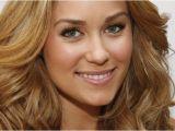 Cute Summer Hairstyles for Medium Length Hair Cute Summer Hairstyles for Shoulder Length Hair Daily