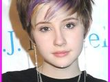 Cute Teenage Hairstyles for Short Hair Cute Haircuts for Teenage Girls Livesstar