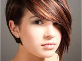 Cute Teenage Hairstyles for Short Hair Cute Short Haircuts for Girls