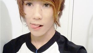 Cute tomboy Hairstyles Cute Hairstyles Inspirational Cute tomboy Hairstyl