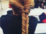 Cute Tracks Hairstyles Best 20 Track Hairstyles Ideas On Pinterest