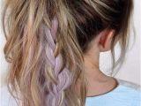 Cute Tracks Hairstyles Cute Sporty Hairstyles